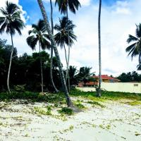 Las Canas US$34.M2 / 30,000 M2, 7.4 acres.reduced price$